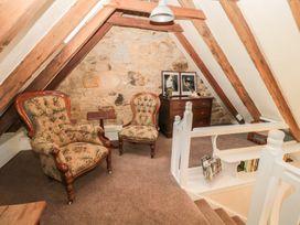 Rose Cottage - Northumberland - 938431 - thumbnail photo 21