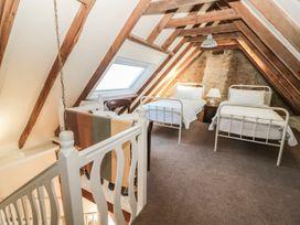 Rose Cottage - Northumberland - 938431 - thumbnail photo 20