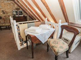Rose Cottage - Northumberland - 938431 - thumbnail photo 19