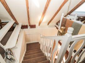 Rose Cottage - Northumberland - 938431 - thumbnail photo 18