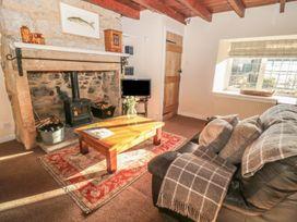 Rose Cottage - Northumberland - 938431 - thumbnail photo 5