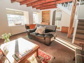 Rose Cottage - Northumberland - 938431 - thumbnail photo 10