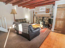 Rose Cottage - Northumberland - 938431 - thumbnail photo 9