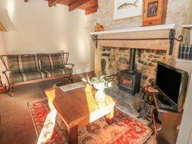 Rose Cottage - Northumberland - 938431 - thumbnail photo 8