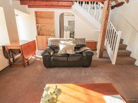 Rose Cottage - Northumberland - 938431 - thumbnail photo 12