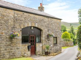 Fawcetts Barn - Yorkshire Dales - 938441 - thumbnail photo 1