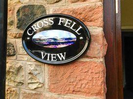 Cross Fell View - Lake District - 938447 - thumbnail photo 11