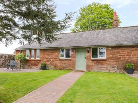 Berrymoor Cottage - Lake District - 938491 - thumbnail photo 2