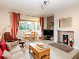 Berrymoor Cottage - Lake District - 938491 - thumbnail photo 3