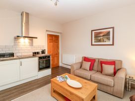 Berrymoor Cottage - Lake District - 938491 - thumbnail photo 5