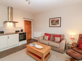 Berrymoor Cottage - Lake District - 938491 - thumbnail photo 8