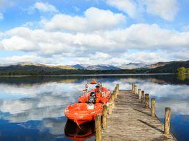 Scafell - Lake District - 938501 - thumbnail photo 15