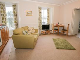 1 bedroom Cottage for rent in Bowness