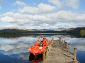 Bow Fell - Lake District - 938504 - thumbnail photo 12