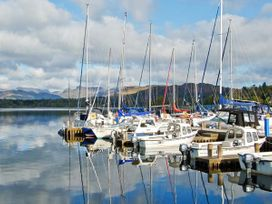 Bow Fell - Lake District - 938504 - thumbnail photo 13