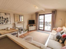 Cedar Lodge - Lincolnshire - 938542 - thumbnail photo 9