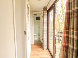 Cedar Lodge - Lincolnshire - 938542 - thumbnail photo 10