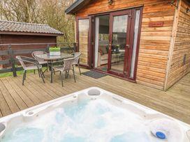 Cedar Lodge - Lincolnshire - 938542 - thumbnail photo 15