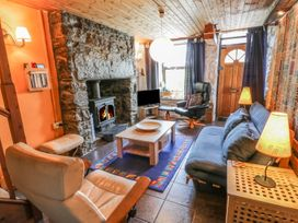 2 Waterloo Cottage - North Wales - 938546 - thumbnail photo 2