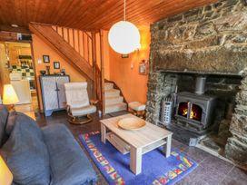 2 Waterloo Cottage - North Wales - 938546 - thumbnail photo 4