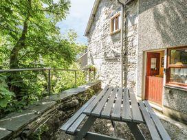 2 Waterloo Cottage - North Wales - 938546 - thumbnail photo 11