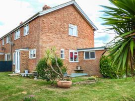 Cowmans Cottage - Suffolk & Essex - 938642 - thumbnail photo 9