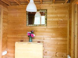 Log Cabin - Norfolk - 938687 - thumbnail photo 4