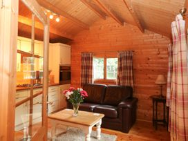 Log Cabin - Norfolk - 938687 - thumbnail photo 5