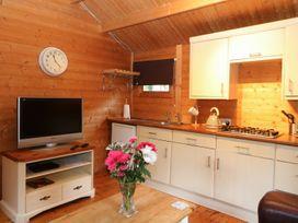 Log Cabin - Norfolk - 938687 - thumbnail photo 8
