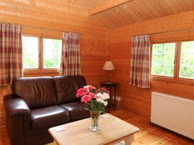 Log Cabin - Norfolk - 938687 - thumbnail photo 7