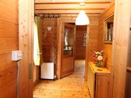 Log Cabin - Norfolk - 938687 - thumbnail photo 10