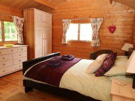 Log Cabin - Norfolk - 938687 - thumbnail photo 12