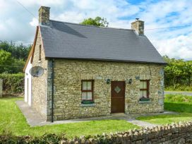 Tourard Cottage - Kinsale & County Cork - 938712 - thumbnail photo 1