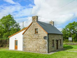 Tourard Cottage - Kinsale & County Cork - 938712 - thumbnail photo 2