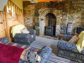 Tourard Cottage - Kinsale & County Cork - 938712 - thumbnail photo 3