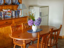 Tourard Cottage - Kinsale & County Cork - 938712 - thumbnail photo 6
