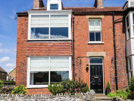 1 Roxby Terrace - Whitby & North Yorkshire - 938715 - thumbnail photo 1