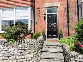 1 Roxby Terrace - Whitby & North Yorkshire - 938715 - thumbnail photo 2