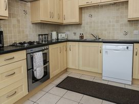 1 Roxby Terrace - Whitby & North Yorkshire - 938715 - thumbnail photo 4