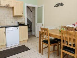 1 Roxby Terrace - Whitby & North Yorkshire - 938715 - thumbnail photo 5
