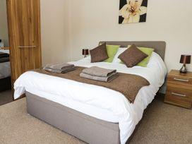 1 Roxby Terrace - Whitby & North Yorkshire - 938715 - thumbnail photo 6