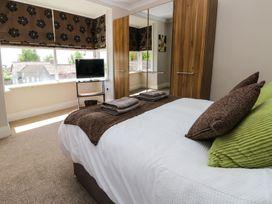 1 Roxby Terrace - Whitby & North Yorkshire - 938715 - thumbnail photo 7