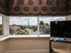 1 Roxby Terrace - Whitby & North Yorkshire - 938715 - thumbnail photo 8
