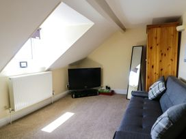 1 Roxby Terrace - Whitby & North Yorkshire - 938715 - thumbnail photo 9