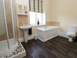 1 Roxby Terrace - Whitby & North Yorkshire - 938715 - thumbnail photo 10
