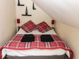 1 Roxby Terrace - Whitby & North Yorkshire - 938715 - thumbnail photo 11