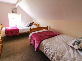 1 Roxby Terrace - Whitby & North Yorkshire - 938715 - thumbnail photo 12