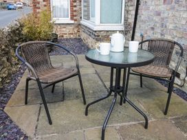 1 Roxby Terrace - Whitby & North Yorkshire - 938715 - thumbnail photo 13