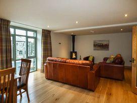 Yew Cottage - Lake District - 938717 - thumbnail photo 3