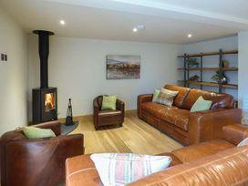 Yew Cottage - Lake District - 938717 - thumbnail photo 5